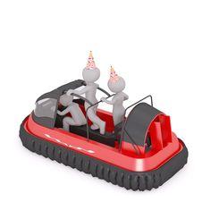 Free Watercraft, Vehicle, Product Design, Product Stock Photo - 109830440