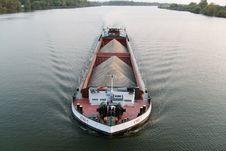 Free Waterway, Water Transportation, Boat, Watercraft Stock Images - 109830504