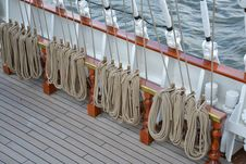 Free Wood, Product, Rope, Deck Royalty Free Stock Image - 109830526