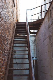Free Architecture, Brick, Wall Royalty Free Stock Photo - 109883665