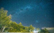Free Astronomy, Backlit, Beautiful Stock Photos - 109883723