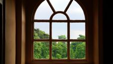 Free Arched, Window, Architectural Stock Photos - 109883763
