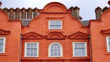 Free Architecture, Bricks, Building Stock Photography - 109883772