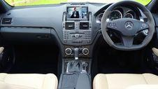 Free Auto, Automobile, Automotive Stock Image - 109883861