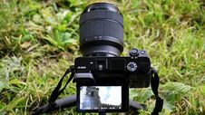 Free Blur, Camcorder, Camera Royalty Free Stock Photos - 109884048