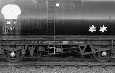 Free Black-and-white, Carriage, Coal Stock Images - 109884314