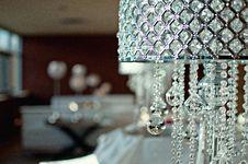 Free Art, Beads, Blur Stock Photography - 109884642