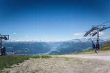 Free Altitude, Cloudy, Country Stock Photos - 109884823