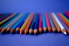 Free Art, Materials, Close-up Royalty Free Stock Photography - 109884857