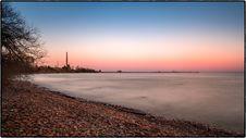 Free Beach Seashore Photo Stock Images - 109885064