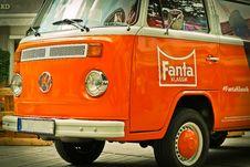 Free Auto, Automobile, Automotive Royalty Free Stock Photo - 109886165