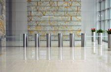 Free Stainless Steel Tubular Tool Royalty Free Stock Photos - 109886228