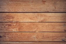Free Board, Brown, Carpentry Stock Photo - 109886540