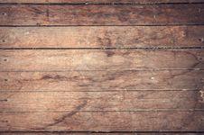 Free Carpentry, Dark, Dirty Stock Image - 109886601