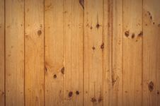 Free Board, Carpentry, Colors Stock Photography - 109886652