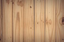 Free Board, Brown, Carpentry Stock Photo - 109886680