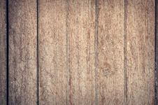 Free Board, Brown, Carpentry Stock Image - 109886701