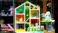 Free Decor, Decoration, Display Royalty Free Stock Image - 109887106