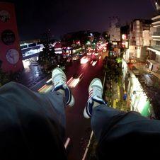Free Adidas, Bar, Car Stock Image - 109887221