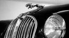 Free Auto, Automobile, Automotive Stock Images - 109887234