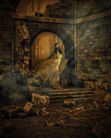 Free Abandoned, Adult, Alone Royalty Free Stock Image - 109887386