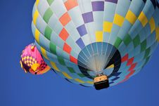Free Activity, Adventure, Aerial Stock Images - 109887524