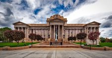 Free Administration, Ancient, Architecture Stock Images - 109887584