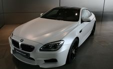 Free Auto, Automotive, Beautiful Stock Photography - 109887712