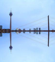 Free Architecture, Bridge, Building Stock Photo - 109887800