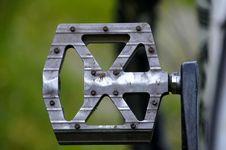 Free Bicycle, Bike, Blurred Stock Photo - 109887820