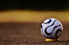 Free Ball, Blur, Championship Royalty Free Stock Photo - 109887985