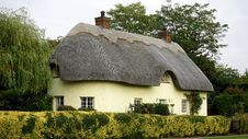 Free Architecture, Britain, British Royalty Free Stock Photos - 109888138