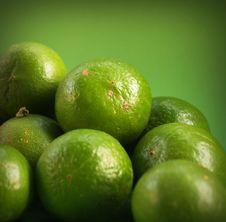 Free Circle, Citrus, Fruit Stock Image - 109888311