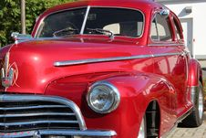 Free Auto, Automobile, Automotive Royalty Free Stock Image - 109888726