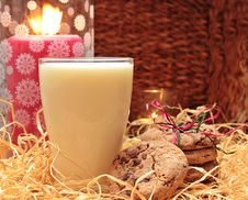 Free Basket, Candle, Candlelight Royalty Free Stock Photography - 109888817