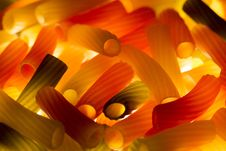 Free Abstract, Beautiful, Bright Stock Photography - 109888852