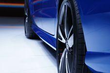 Free Audi, Automobile, Automotive Royalty Free Stock Photos - 109889008