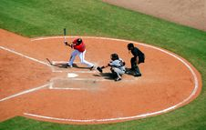 Free Action, Activity, Athletes Stock Photography - 109889052