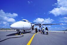Free Aeroplane, Air, Aircraft Stock Photo - 109889140