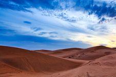 Free Adventure, Arid, Barren Royalty Free Stock Image - 109890176