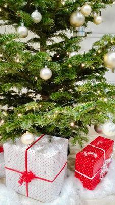 Free Advent, Balls, Celebration Royalty Free Stock Images - 109890329