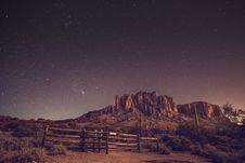 Free Astronomy, Cosmos, Dark Royalty Free Stock Image - 109890356