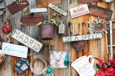Free Antique, Art, Board Royalty Free Stock Photo - 109890365