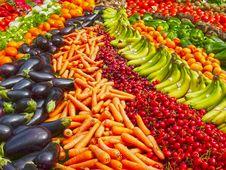 Free Abundance, Agriculture, Bananas Royalty Free Stock Photography - 109890467
