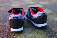Free Child, Fashion, Footwear Royalty Free Stock Photo - 109890535