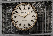 Free Alarm, Clock, Analogue Stock Image - 109890651