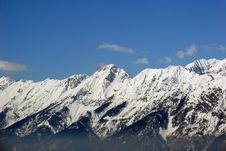 Free Adventure, Alpine, Altitude Royalty Free Stock Photo - 109890665