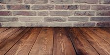 Free Board, Bricks, Brickwork Royalty Free Stock Photos - 109890698