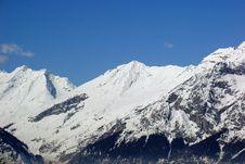 Free Adventure, Alpine, Altitude Stock Photo - 109890740