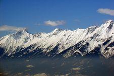 Free Adventure, Alpine, Altitude Stock Photography - 109890872